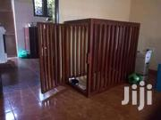 Indoor Kennels For Pets | Dogs & Puppies for sale in Central Region, Kampala
