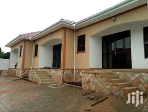 KIREKA MODERN SUPER SELF CONTAINED DOUBLE FOR RENT AT 300K