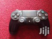 Original Used Ps4 Pad | Video Game Consoles for sale in Central Region, Kampala