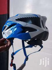 Bicycle Helmet | Sports Equipment for sale in Central Region, Kampala