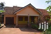 HOUSE FOR SALE IN BUKOTO   Houses & Apartments For Sale for sale in Central Region, Kampala
