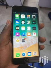 iPhone 6 Plus | Mobile Phones for sale in Central Region, Wakiso