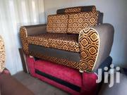 Drizzy Dre Sits | Furniture for sale in Central Region, Kampala