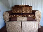 2 Seater High Density | Furniture for sale in Central Region, Kampala