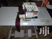 Stao Industrial Overlock Sewing Machine | Manufacturing Equipment for sale in Central Region, Kampala