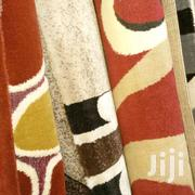 Ragger Carpets | Home Accessories for sale in Central Region, Kampala