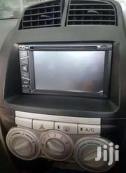 Another Type Of  A Car Radio | Automotive Services for sale in Central Region, Kampala