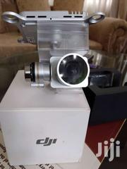 PHANTOM 3 ADVANCED CAMERA + 3AXIS GIMBAL | Cameras, Video Cameras & Accessories for sale in Central Region, Kampala