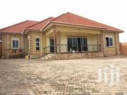 Kira Modern Four Bedroom Standalone House For Rent | Houses & Apartments For Rent for sale in Central Region, Kampala