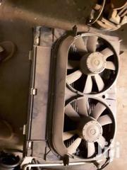 Mercedes-benz AC Fan | Vehicle Parts & Accessories for sale in Central Region, Kampala