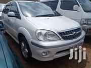 Good Condition Price Negotiable Interior Is In Good Condition | Cars for sale in Central Region, Kampala
