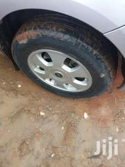 Vita New Shape | Vehicle Parts & Accessories for sale in Central Region, Kampala