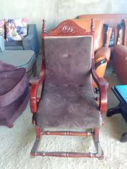 Rocking Chair | Furniture for sale in Central Region, Kampala