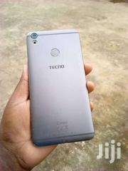 Tecno Camon X | Mobile Phones for sale in Western Region, Mbarara