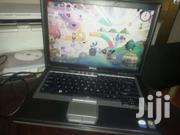 Dell Latitude D630 Duo Core 2   Laptops & Computers for sale in Central Region, Kampala