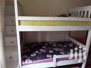 Set Of Kids Bed | Furniture for sale in Central Region, Kampala