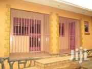 1 Bed Roomed (DOUBLE) Self-contained Apartment For Rent In Gayaza Town | Houses & Apartments For Rent for sale in Central Region, Wakiso
