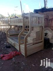 Staircase Decker | Furniture for sale in Central Region, Kampala