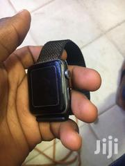 Apple Watch | Mobile Phones for sale in Central Region, Kampala
