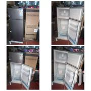 Hisense Fridge 280litres | Home Appliances for sale in Central Region, Kampala