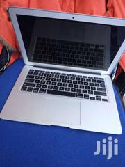 MACBOOK AIR CORE I5 | Laptops & Computers for sale in Central Region, Kampala