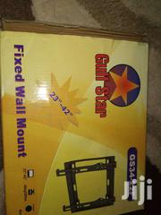 New TV Wall Mount | Accessories & Supplies for Electronics for sale in Central Region, Kampala