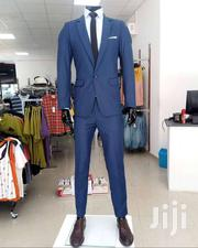 Fitting Gentle Men Suits | Clothing for sale in Central Region, Kampala