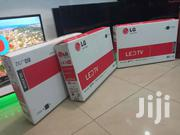 Brand New LG 32 Inches Led Digital TV | TV & DVD Equipment for sale in Central Region, Kampala