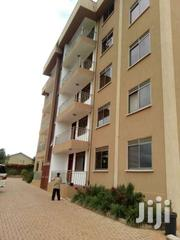 Gracious Three Bedrooms Apartment for Rent in Ntinda | Houses & Apartments For Rent for sale in Central Region, Kampala