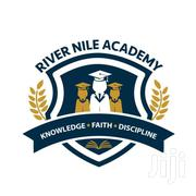 Teachers Wanted | Accounting & Finance Jobs for sale in Central Region, Kayunga