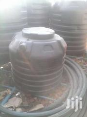 500 Litres Brandnew Gentex Water Tank Available At Giveway Price | Home Accessories for sale in Central Region, Kampala