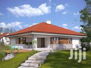 House Plans And Construction | Heavy Equipments for sale in Central Region, Kampala