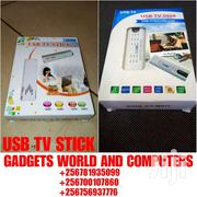Computer USB Tv Stick | Laptops & Computers for sale in Central Region, Kampala