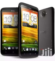 Htc One X New | Mobile Phones for sale in Central Region, Kampala