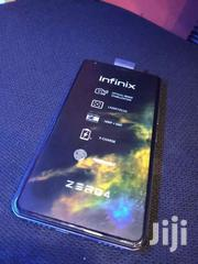 Zero4 Infinix | Mobile Phones for sale in Central Region, Kampala