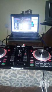 Numark Mixtracks Pro 3 | Laptops & Computers for sale in Central Region, Kampala