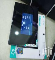 Brand New Hisense 40inches Led Digital TV | TV & DVD Equipment for sale in Central Region, Kampala