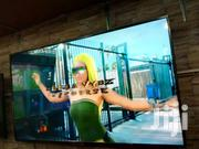 Sony UHD 4K 55inches Smart | TV & DVD Equipment for sale in Central Region, Kampala
