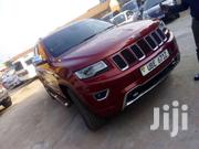 Jeep Grand Cherokee Still As Good As New | Cars for sale in Central Region, Kampala