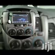 CAR RADIO VITZ | Vehicle Parts & Accessories for sale in Western Region, Kisoro