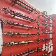 Curtain Rods | Home Accessories for sale in Western Region, Kisoro