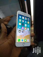 Brand New iPhone 6 Plus 16gb At 870,000 | Mobile Phones for sale in Central Region, Kampala
