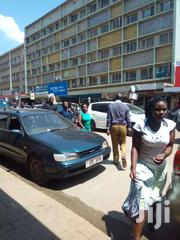 Kampala City Centre Commercial On Sell | Houses & Apartments For Sale for sale in Central Region, Kampala