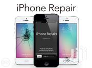 iPhone Repair Uganda | Automotive Services for sale in Central Region, Kampala