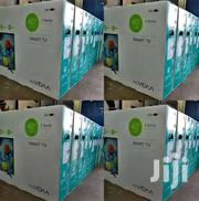 40inches Hisense Smart Tv   TV & DVD Equipment for sale in Central Region, Kampala