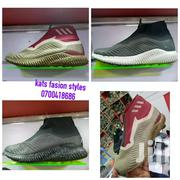 Adidas Star X Original Men's Wear For Designers | Shoes for sale in Central Region, Kampala