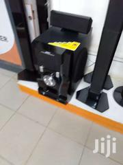 All Tvs N Electrical Appliances   TV & DVD Equipment for sale in Central Region, Kampala