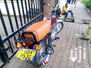 BAJAJ UDX | Motorcycles & Scooters for sale in Central Region, Kampala