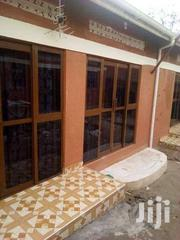 KIREKA NEW SUPER SELFCONTAINED SINGLE ROOM FOR RENT AT 160K | Houses & Apartments For Rent for sale in Central Region, Kampala