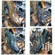 Oxford Men's Original Gents Shoes | Clothing for sale in Central Region, Kampala